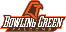 Bowling Green Falcons 1999-2005 Alternate Logo iron on transfer