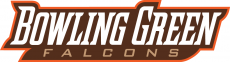 Bowling Green Falcons 1999-Pres Wordmark Logo 02 iron on transfer