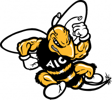 AIC Yellow Jackets