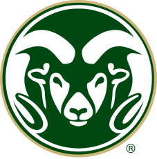 Colorado State Rams
