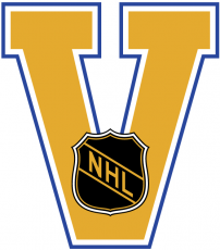 National Hockey League 2003-2006 Misc decal sticker