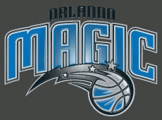 orlando magic 2011-pres primary plastic effect logo iron on transfer
