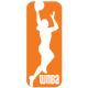 WNBA Iron On Transfers
